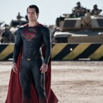 MAN OF STEEL 2 Is On Its Way With Director Snyder And Scribe Goyer Returning