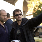Director Mark Neveldine Will Shoot THE VATICAN TAPES