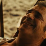 Mel Gibson On That Viking Movie, That Troubled JUDAH MACCABEE Project, And His Role In MACHETE KILLS
