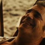 It's Official! Mel Gibson Joins MACHETE KILLS