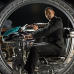 Add A Funny Caption For This MEN IN BLACK 3 New Image