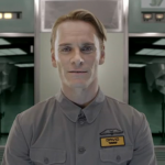 Watch This PROMETHEUS Viral Video – Happy Birthday, David!