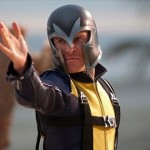 X-MEN: FIRST CLASS Sequel Is 'At The Ground Level'?