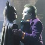 Michael Keaton Remembers His 'Difficult' BATMAN Days