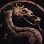 Congrats To MORTAL KOMBAT: LEGACY Creator Who Will Direct The New MORTAL KOMBAT Movie For New Line/WB