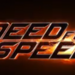 Drive With Aaron Paul In This NEED FOR SPEED Behind-The-Scenes Video!