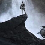 Director Joseph Kosinski Explains OBLIVION Starring Tom Cruise