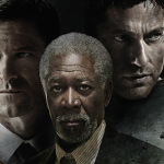 Watch This OLYMPUS HAS FALLEN Extended Red-Band Clip