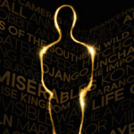 Oscar® Nominees Ben Affleck, Jessica Chastain And Jennifer Lawrence Will Present At The 85th Academy Awards