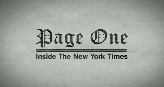 Page-One-Inside-The-New-York-Times.png