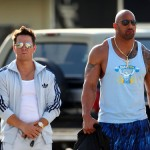 Michael Bay's PAIN AND GAIN Arrives April 26, 2013