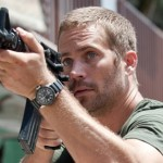 Paul Walker Leaps At BRICK MANSIONS, The Americanized Remake Of DISTRICT 13