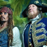Here Are The Directors On Disney's Shortlist To Helm PIRATES OF THE CARIBBEAN 5