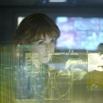 PROMETHEUS New TV Spot Sings Twinkle, Twinkle, Little Star