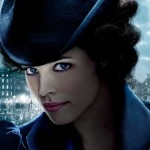 Rachel McAdams And Noomi Rapace To Star In De Palma's PASSION