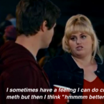 Universal Acquires Original Comedy Pitch By PITCH PERFECT's Funniest Girl, Rebel Wilson