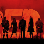 RED 2 New Poster Shows That The Best Never Rest