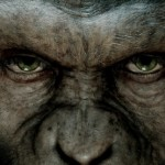 Fox Wants Rupert Wyatt And Matthew Vaughn For APES And X-MEN: FIRST CLASS Sequels Respectively. Fox Will Push For Best Supporting Oscar Nod For Serkis' Mo-Cap As Ape Caesar