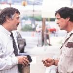 WB Greenlights GRUDGE MATCH, Sly Vs. De Niro. Kevin Hart Joins Cast.