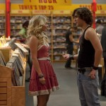2 New Hi-Res Photos Of ROCK OF AGES