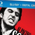 SCARFACE Limited Edition Blu-Ray Review