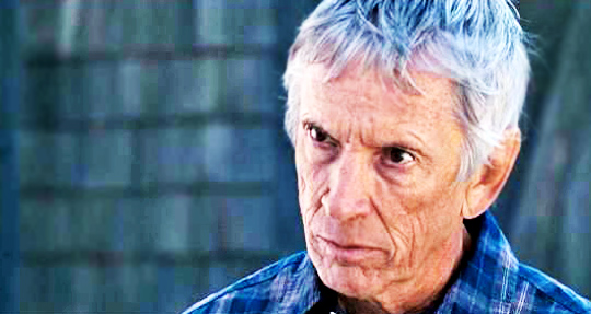 Scott Glenn Sons Of Anarchy Will star scott glenn (the