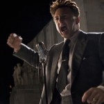 THE GANGSTER SQUAD, Starring Sean Penn, Begins. Official Plot Synopsis Released