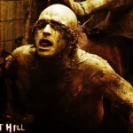 Open Road Films Will Release SILENT HILL: REVELATION On October 26, 2012
