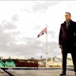 Watch This Press Conference For The New James Bond Movie, SKYFALL. Plus New Image!