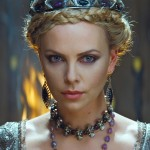 Universal Acquires AGENT 13 Starring Charlize Theron