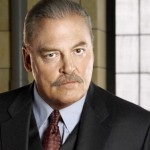 Stacy Keach Joins THE BOURNE LEGACY