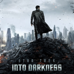 STAR TREK INTO DARKNESS App Unlocks Surprise Today. Movie Will Arrive 2 Days Early at 8 PM