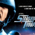 STARSHIP TROOPERS Reboot Could Go To The Big Screen Or It Could Be a New TV Series