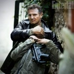 TAKEN 2 – New Int'l Teaser Trailer. Your Mother And I Are Going To Be Taken