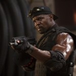 Terry Crews Wants You To Give The PG-13 EXPENDABLES 2 A Chance