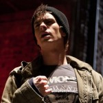 2 New Photos Of THE AMAZING SPIDER-MAN