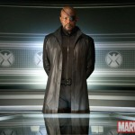 Summary Today's AVENGERS Global LiveTweet Event! Sam Jackson And Joss Whedon