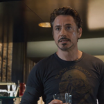 THE AVENGERS Brand New Clip – We Have A Hulk! Plus New Behind-The-Scenes Featurette