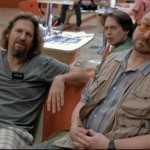 THE BIG LEBOWSKI Limited Edition Blu-Ray Review