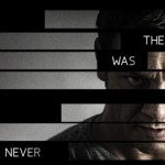 The Trailer And Poster For THE BOURNE LEGACY Look Pretty Cool!