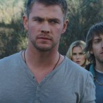 THE CABIN IN THE WOODS Will Open SXSW '12