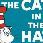 Another CAT IN THE HAT Movie, This Time It's CG Animated From The People Who Brought You THE LORAX Movie