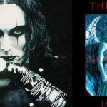 WATCHMEN Co-Screenwriter Will Pen THE CROW Reinvention