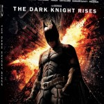 Watch These 2 Videos From The Bonus Features Of THE DARK KNIGHT RISES Blu-Ray/DVD