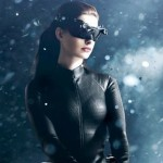 6 New Character Posters For THE DARK KNIGHT RISES – The Legend Ends