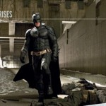 Here Are Participating Theaters/Locations That Will Show THE DARK KNIGHT RISES 6-minute Prologue