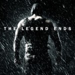 Christopher Nolan Is Very Emotional About THE DARK KNIGHT RISES