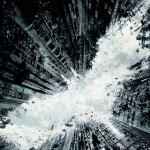 Christopher Nolan Talks IMAX Use In THE DARK KNIGHT RISES, Still Hates 3D