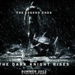 Here It Is!  The Full Trailer For THE DARK KNIGHT RISES!