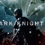 2 New Banners For THE DARK KNIGHT RISES, Plus Catwoman's Heel Poster